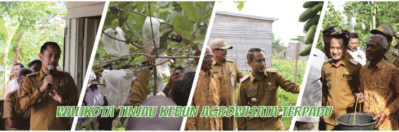 Main Tagline (Agrowisata)
