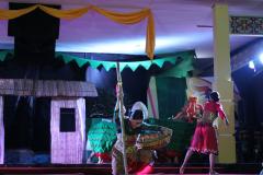 Tari-Tradisional-Pedalaman-3